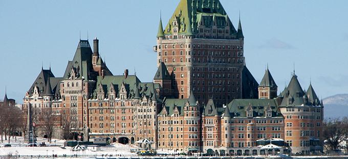 Quebec-Château_Frontenac01