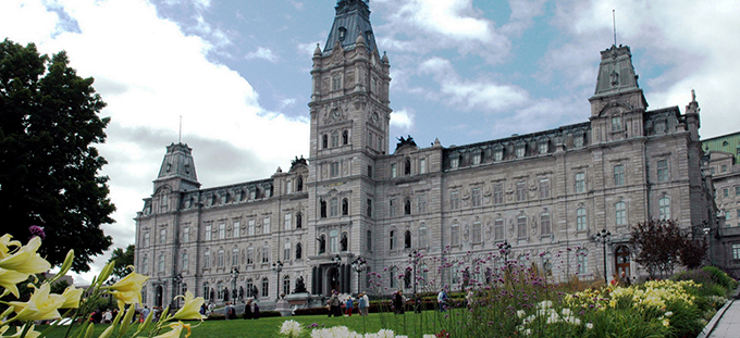 Quebec_national_assembly