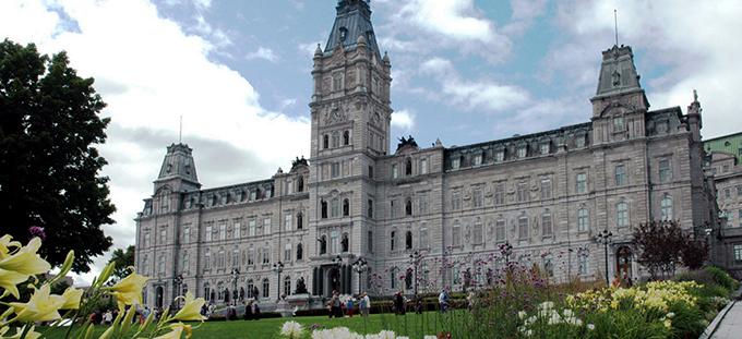 Quebec_national_assembly