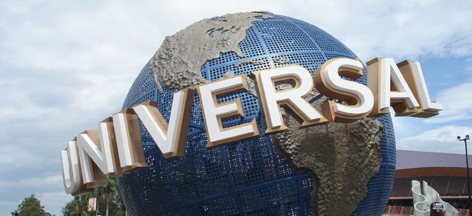 Universal_Studios_Orlando