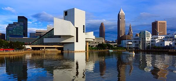 Cleveland Banner-1