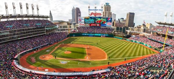Cleveland Banner-5