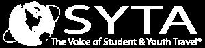 syta-logo
