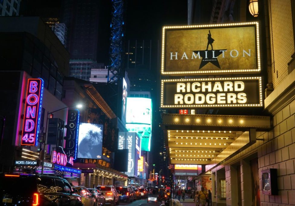 Broadway-Unsplash