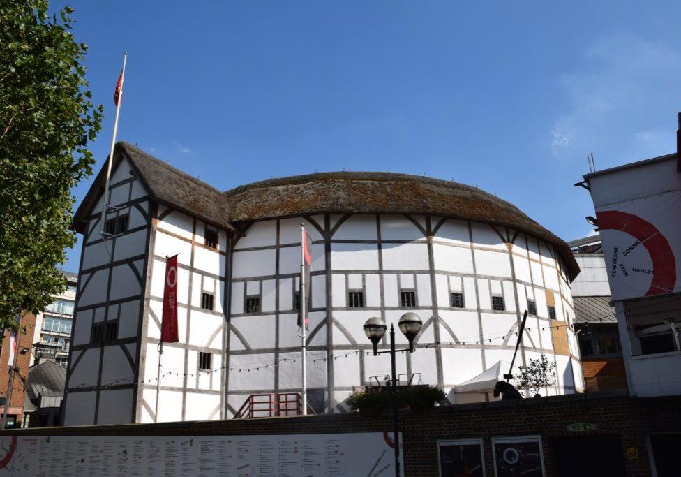 London Shakespeare Theatre