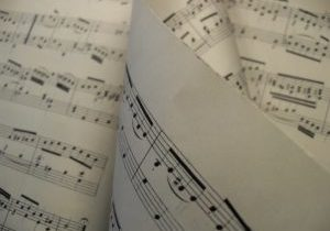 sheet-music-277277_1920
